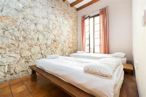 Appartamenti Barcellona Centro Economici by Appartamenti Zona Gotico Ramblas Alloggia Nel Cuore Di