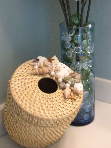 seashell home decor index of images stories 02 decor ideas 01 home decor