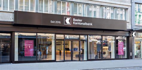 bkb bank basel bkb konzern steigert gewinn um 9 prozent auf 138 millionen