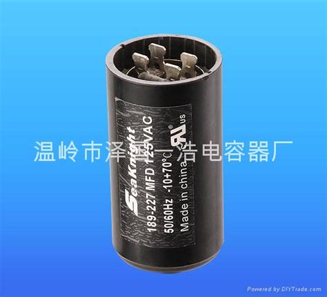 type of capacitor with name us type capacitor cd60 sea china manufacturer products