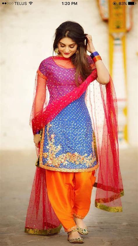 punjabi suits 245 best punjabi suits images on pinterest indian suits