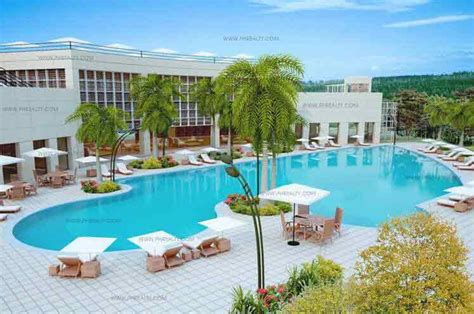 club house miami miami mansions ready for occupancy lot only for sale in silang cavite with price list
