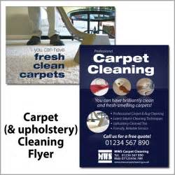 free carpet cleaning flyer templates carpet cleaning flyer 04 images frompo