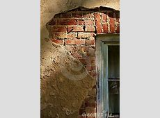 Stucco Over Brick 1 Royalty Free Stock Photography - Image ... Free Clipart Images For Holidays