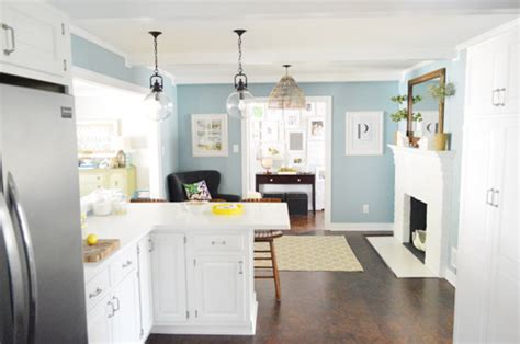 gray kitchen cabinets with blue walls quicua com grey kitchen cabinets with blue walls quicua com