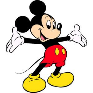 animated gifs clipart walt disney clipart and disney animated gifs disney