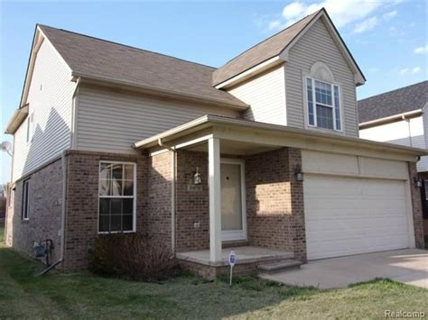 houses for sale westland mi westland michigan reo homes foreclosures in westland michigan search for reo