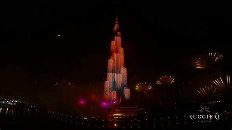 dubai new year countdown dubai new year countdown 28 images dubai new year