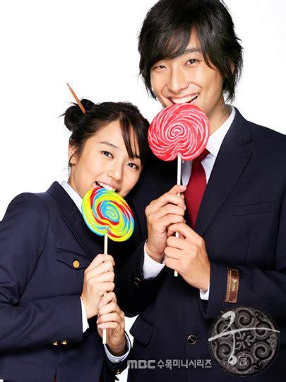 film korea romantis dewasa adegan drama korea romantis jurnalpagi com