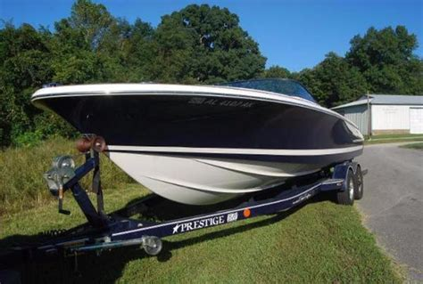 chris craft boats for sale in ky chris boats for sale in kentucky