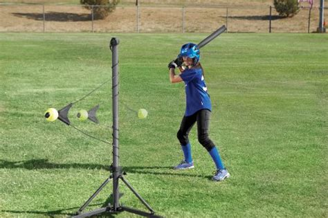 how to improve your batting swing sklz hit a way swing trainer for baseball and softball