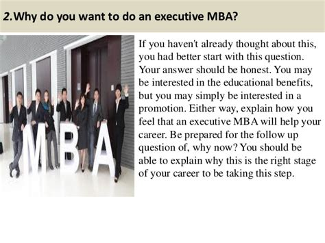 Why You Want To Do Mba In Hr by Why Are You Interested In This Position Essay Sle