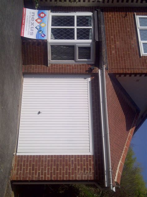 Garage Extension by Garage Conversion Warwick Cheap Safely On Budget