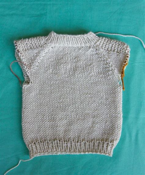 how to knit a sweater for beginners step by step how to knit a sweater step by step knits