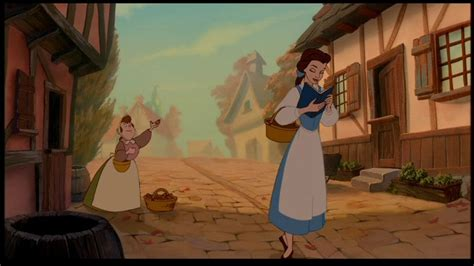 beauty and the beast little town mp3 free download beauty the beast beauty and the beast image 1705972