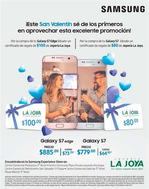 Samsung Store Gift Card - samsung store promotions jewelry gift card for valentines day ofertas ahora