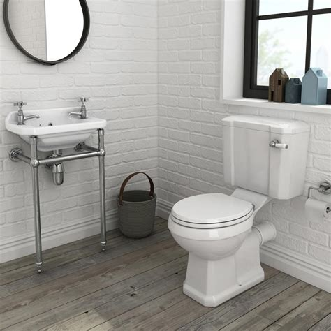 cloakroom bathroom ideas cloakroom bathroom ideas 28 images 10 cloakroom