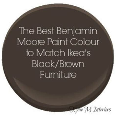 what color matches brown top 10 ikea kallax ideas and paint colours that match ikea