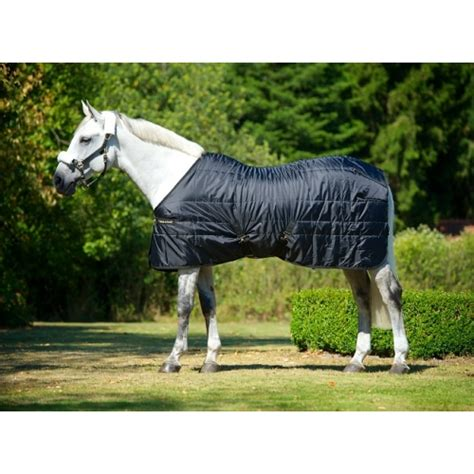 back on track rugs for horses back on track rime stable therapy rug