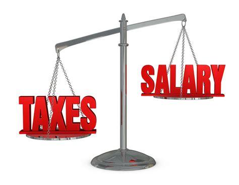 Mba Tax Deduction Canada by Reduce Your Tax Bill Kupovics Cpa Cma Mba