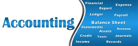 online tutorial in accounting perhaps reporting under gaap is not reporting the numbers