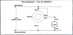 ceiling mount occupancy sensor wiring diagram get free image about wiring diagram