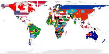 World Map Flags by File Flag Map Of The World Svg Wikipedia