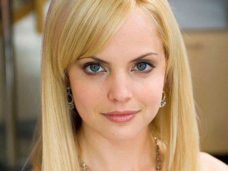 Mena Suvaris Hair Isi Dont Even by Best 25 Mena Suvari Ideas On Mena Hairstyle