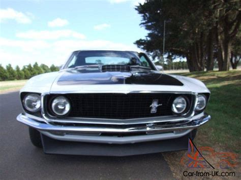 best car repair manuals 1969 ford mustang electronic toll collection 1969 ford mustang fastback boss 302 replica rhd 302 v8 5 speed manual