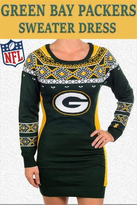 Packers Giveaways - 38 best ideas about green bay packers sports apparel licensed on pinterest camo