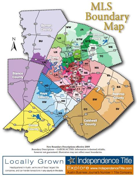 realtor map mls boundry map area team rougeux realtors