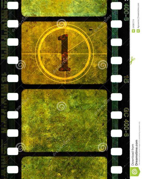 free stock video download 35mm film reel background animated vintage 35mm movie film reel stock images image 24381774