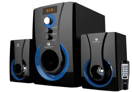 top   speakers   rs oct  techwayz