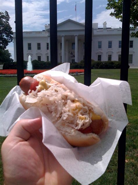 the hot dog house hot dog america david neevel