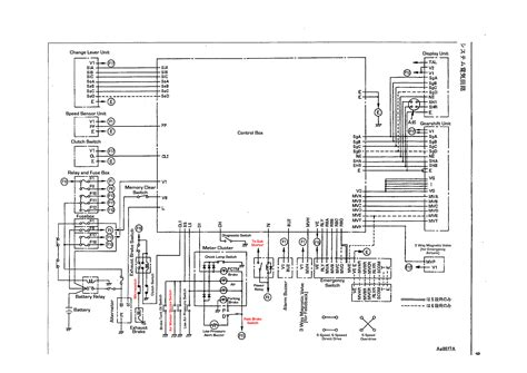 nz electrical wiring diagram nz wiring diagram