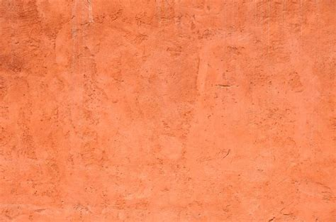 textured wall paint for interior interior painting techniques slideshow