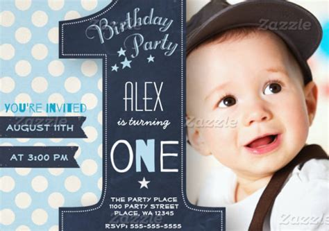 free templates for 1st birthday invitations 22 birthday invitation templates free sle exle