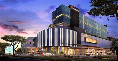 swiss belhotel cirebon compare deals