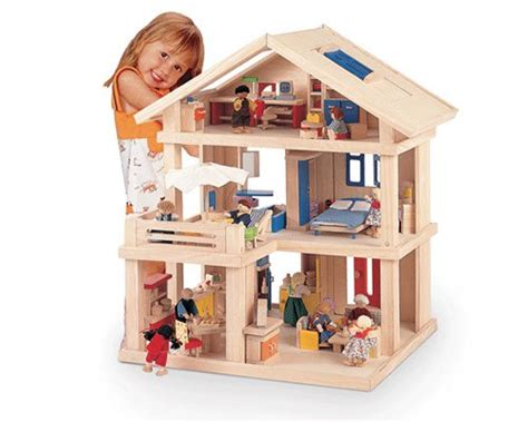 plan toys dolls house pdf dollhouse plans woodworking plans plans diy free 2 215 4