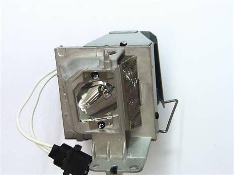 Projector Optoma S310e product optoma s310e 3200lm svga portable projector