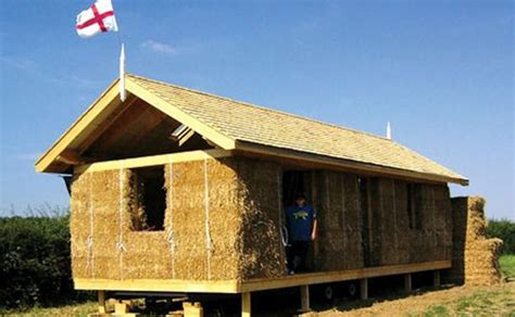 straw house 10 straw bale homes an eco friendly alternative to explore