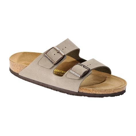 sears mens sandals find reef available in the s sandals section at sears