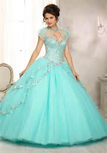 multi colored beaded bodice on a tulle skirt with a