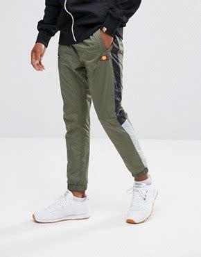 Ellesse Retro Shorts In Oatmeal ellesse shop ellesse t shirts sweatshirts tops asos