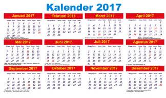 Kalender 2018 Indonesia Hd 2016 Calendar One Page Circle Images Calendar Template 2016