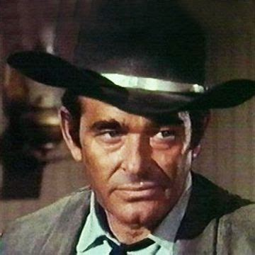 cowboy film names famous cowboy characters on screen by character name