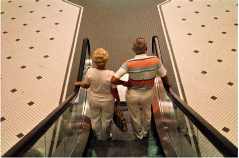 waldenbooks near me 11 photos of 1980s malls that will like totally