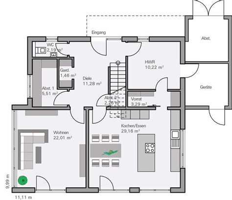 vialla speisekammer 52 best images about grundrisse on house plans