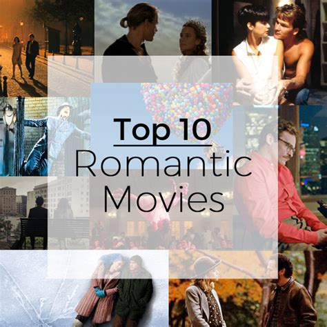 one day romantic film top 10 romantic movies for valentine s day kristina lynne