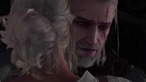 the witcher 3 console regular witcher 3 console saves aren t compatible with